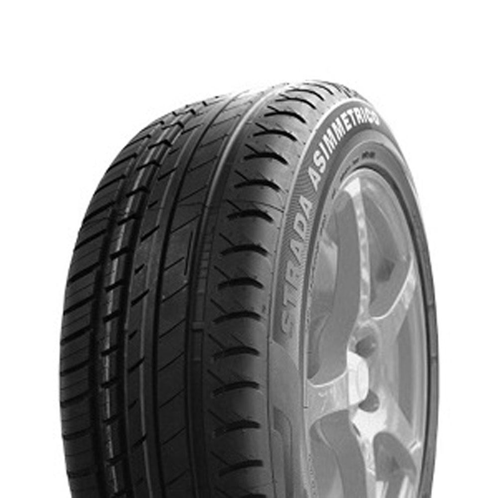 Купить Strada Asimmetrico V-130 225/55 R16 95V, Летние шины Viatti
