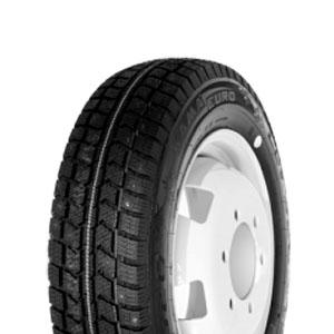 Купить КАМА EURO LCV-520 185/75 R16 R, Зимние шины Нижнекамскшина