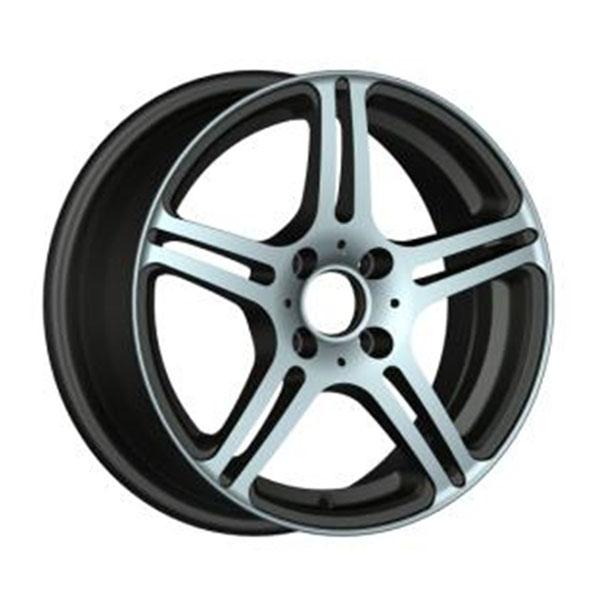 Диск литой Racing Wheels Classic