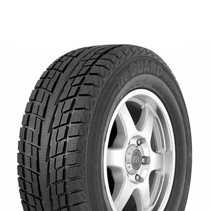 Купить Geolandar G073 XL 275/45 R20 110Q, Зимние шины Yokohama