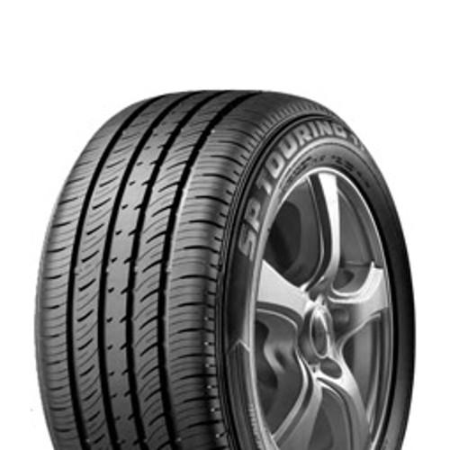 Купить SP Touring T1 185/60 R14 82T, Летние шины Dunlop