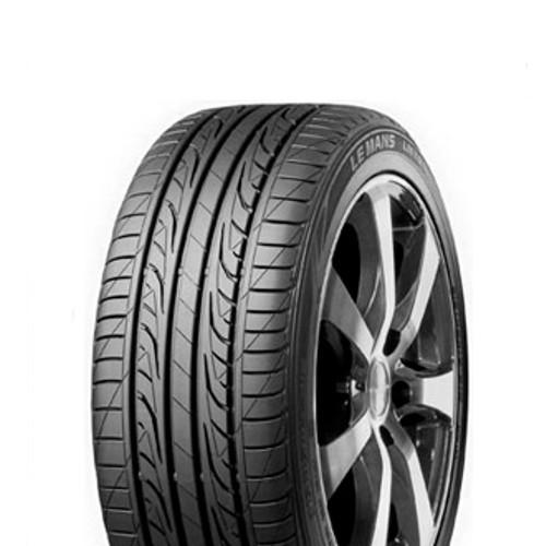 Купить SP Sport LM704 195/55 R15 85V, Летние шины Dunlop