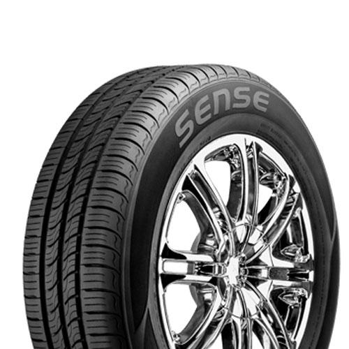 Купить Sense KR26 205/70 R15 96T, Летние шины Kumho