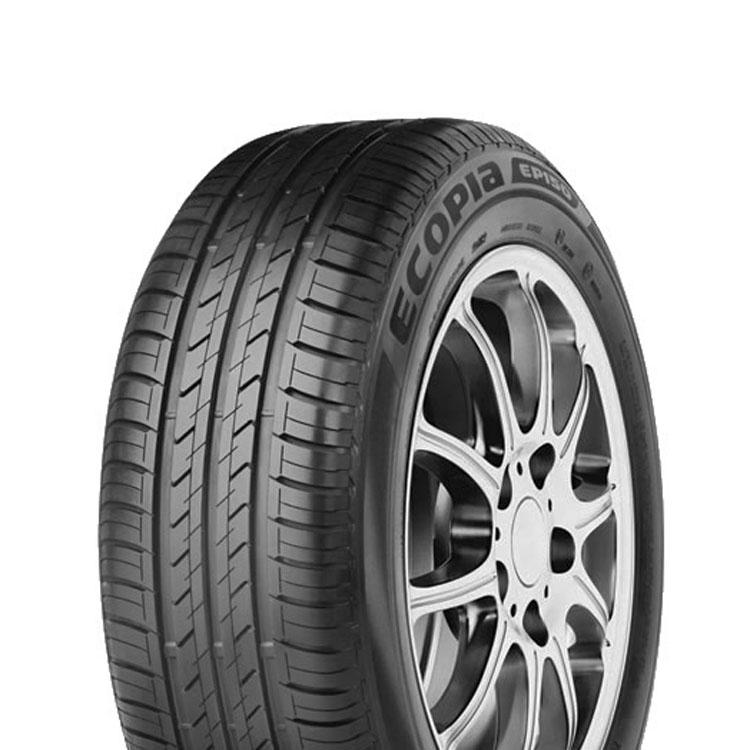 Купить Ecopia EP150 195/60 R15 88H, Летние шины Bridgestone