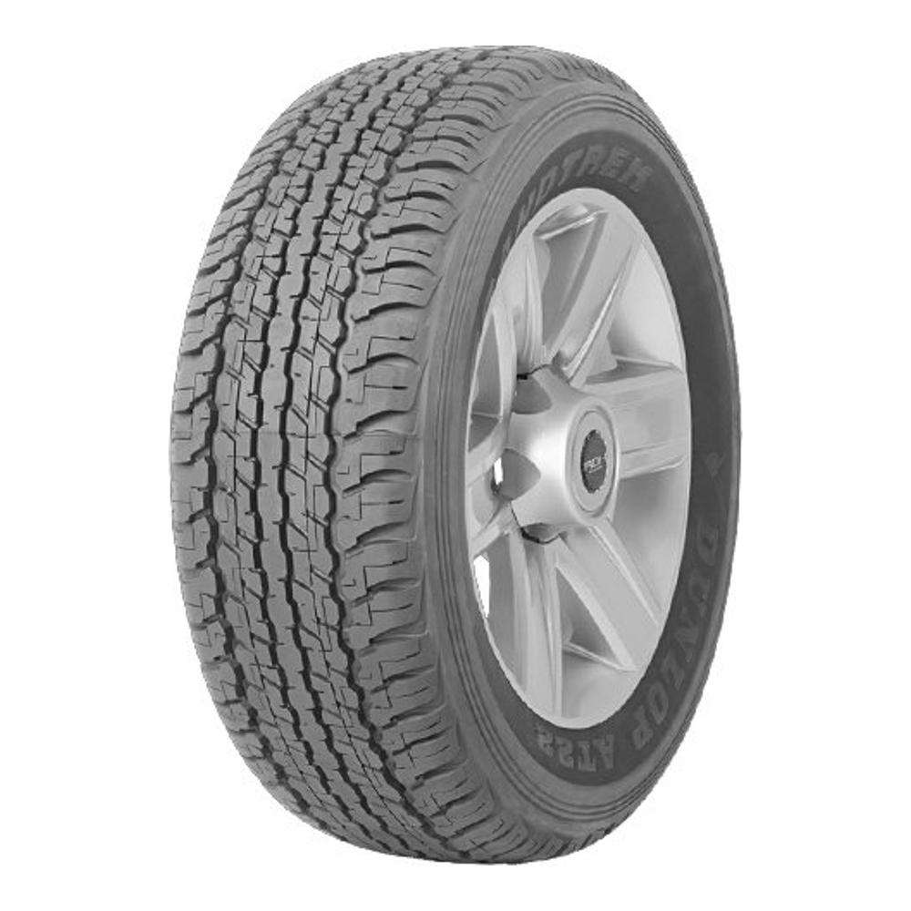 Grandtrek AT22 285/60 R18 116V, Летние шины Dunlop  - купить со скидкой