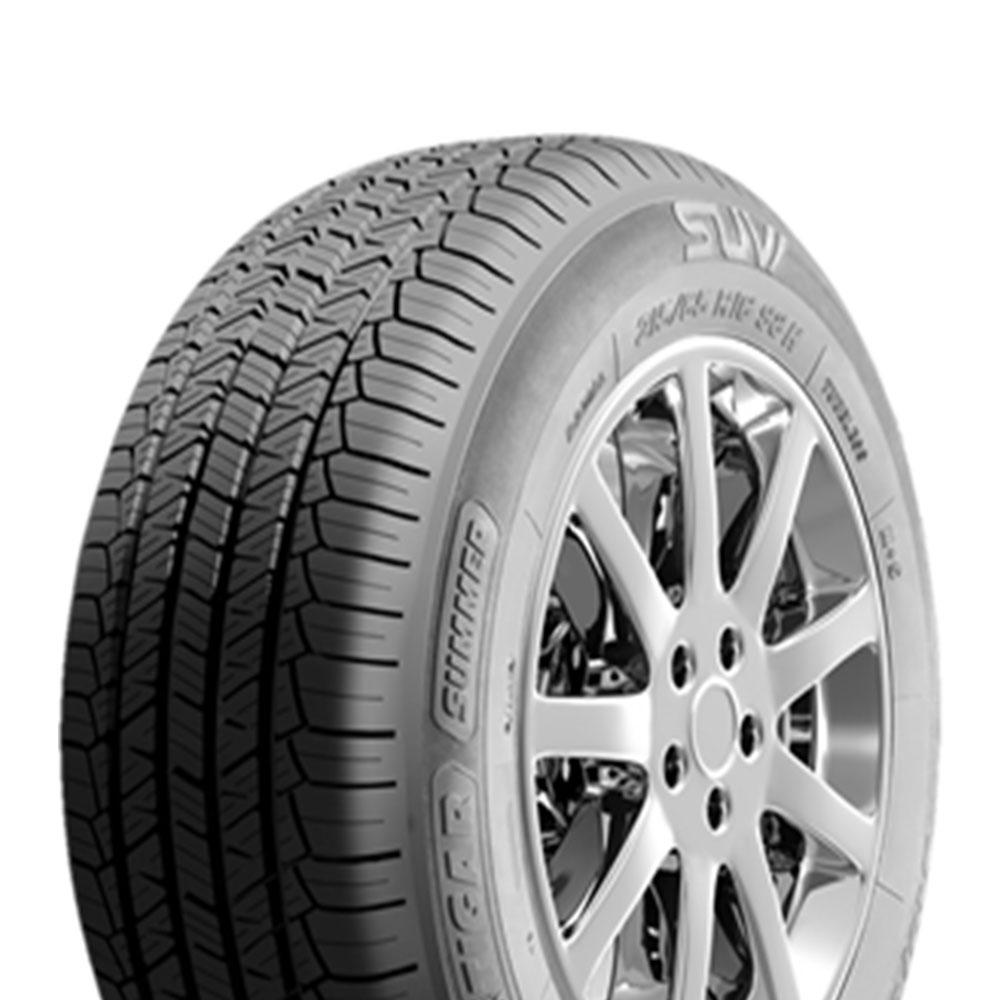 Купить SUV Summer XL 255/55 R18 109W, Летние шины Tigar