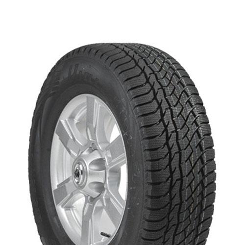 Купить Bosco S/T V-526 255/55 R18 T, Зимние шины Viatti