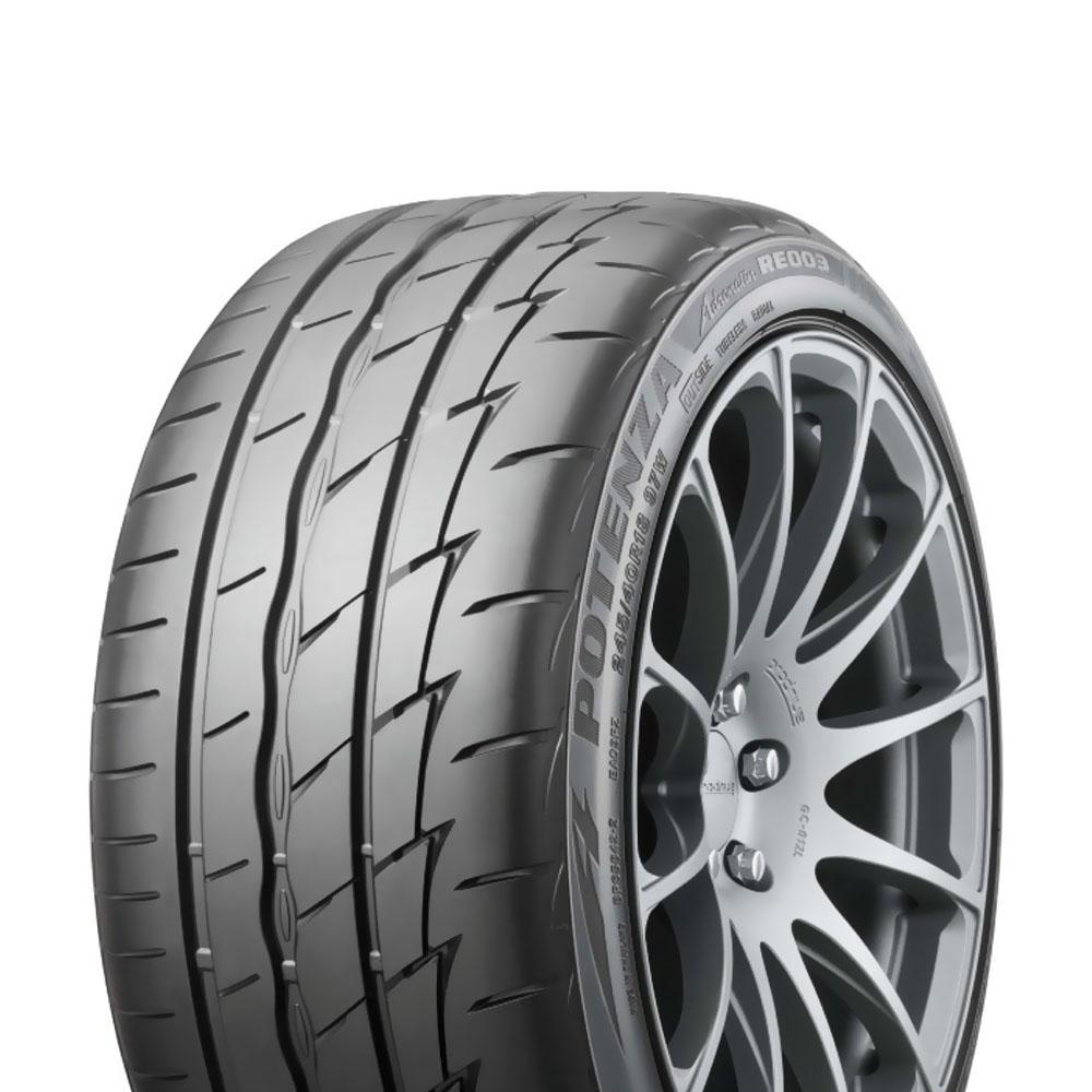 Купить Potenza RE003 Adrenalin XL 235/50 R18 101W, Летние шины Bridgestone