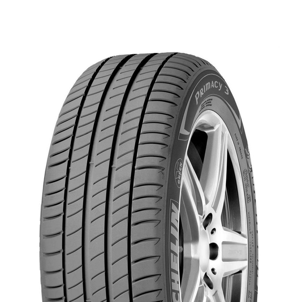 Ћетн¤¤ шина Michelin Primacy 3 205/50 R17 93V - фото 8