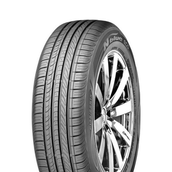 Купить N'blue ECO 185/55 R15 82V, Летние шины Roadstone