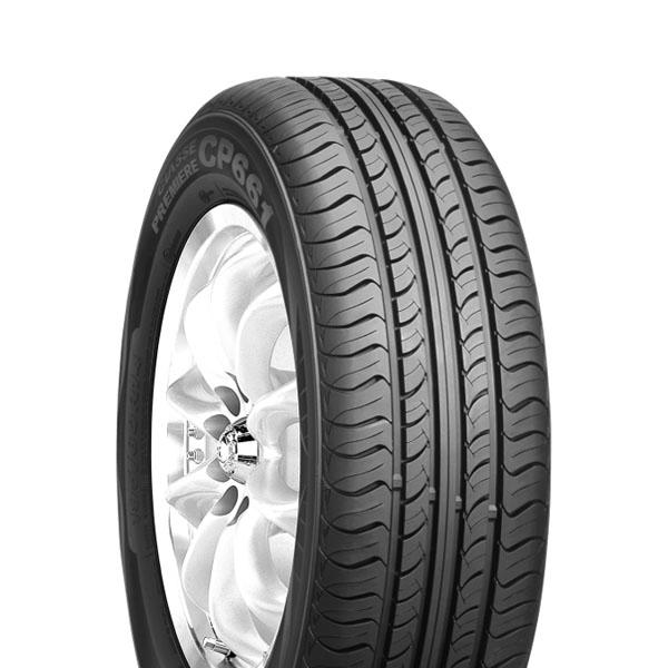 Classe Premiere CP661 225/70 R16 103T, Летние шины Roadstone  - купить со скидкой