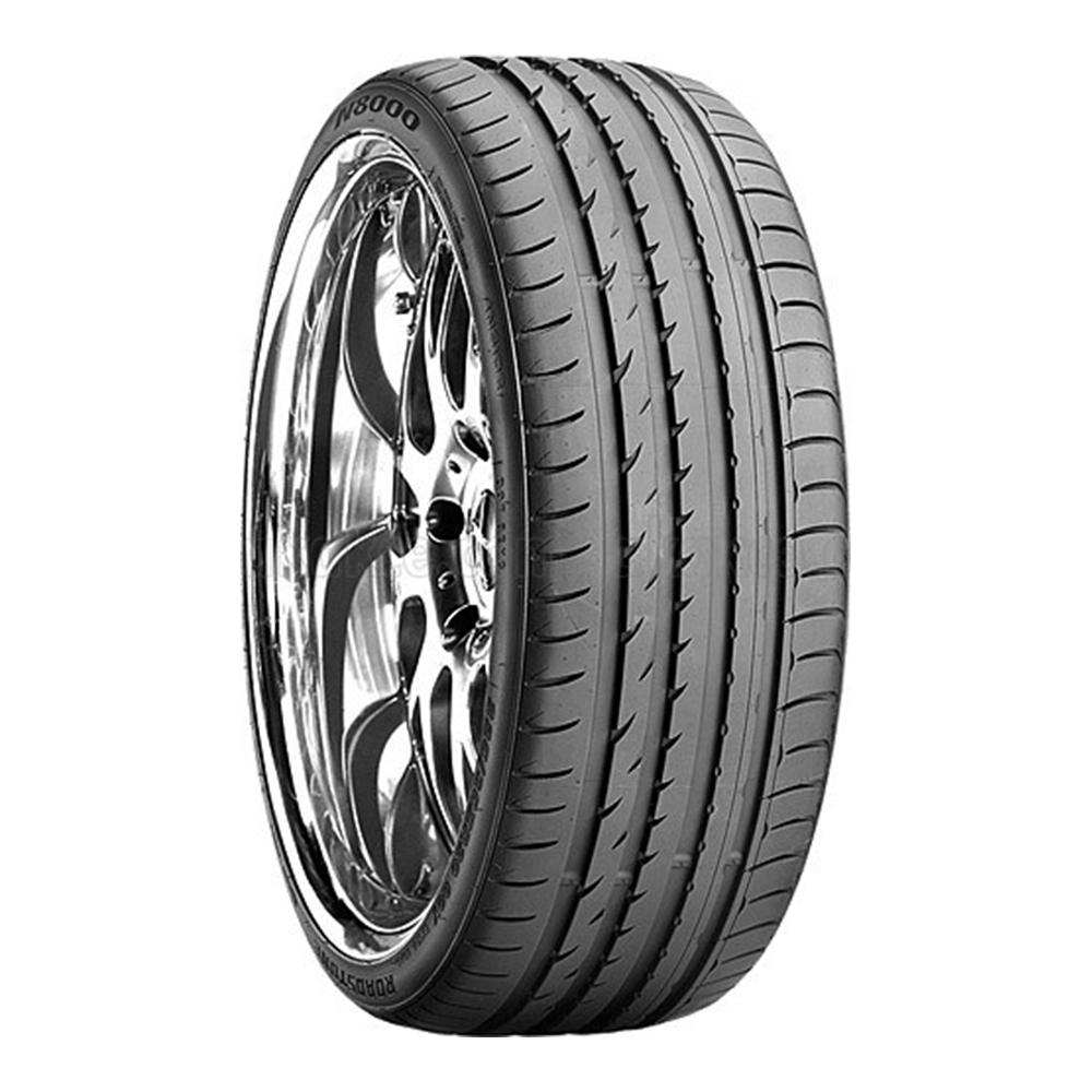Летние шины Roadstone