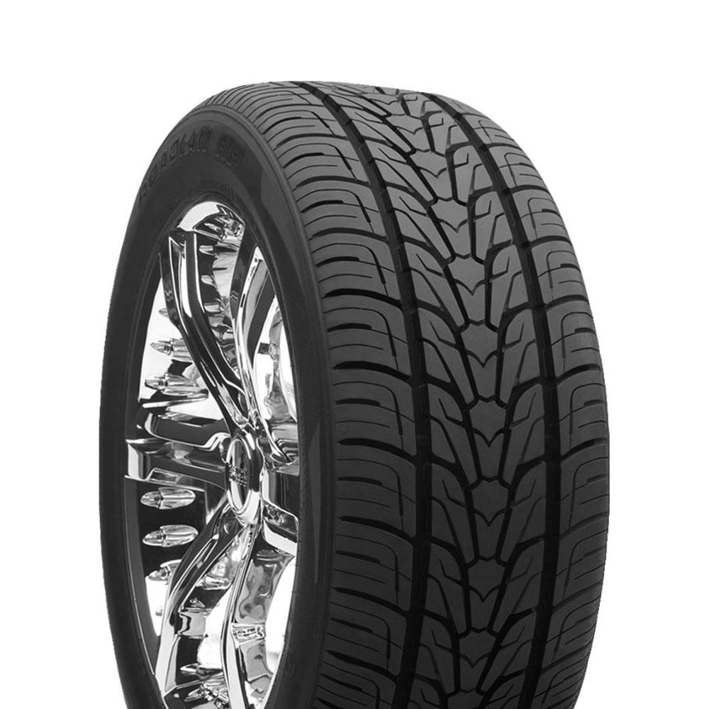 Купить Roadian HP XL 255/65 R17 114H, Летние шины Roadstone