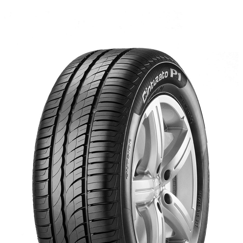 Купить Cinturato P1 Verde 195/55 R16 87H, Летние шины Pirelli