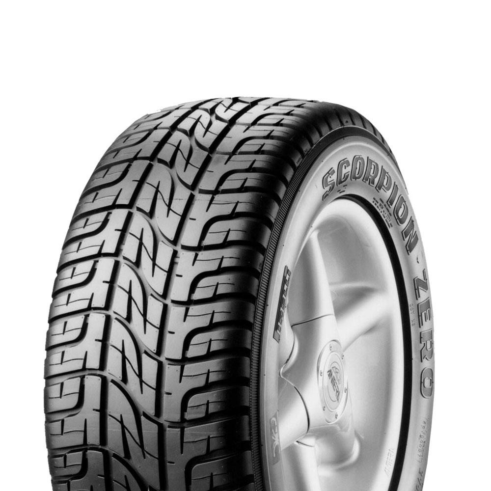 Купить Scorpion Zero 235/60 R18 103V, Летние шины Pirelli