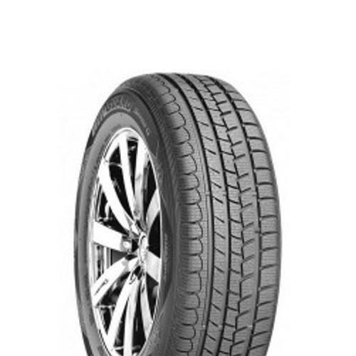 Купить EuroVis Alpine WH1 225/70 R16 103H, Зимние шины Roadstone