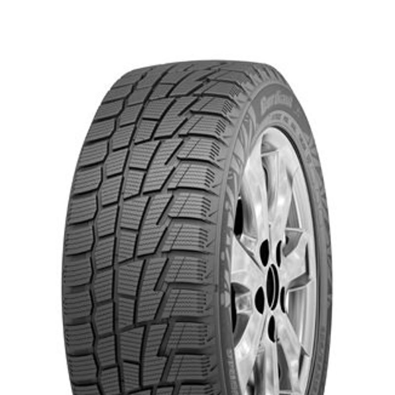 Купить Winter Drive 205/65 R15 T, Зимние шины Cordiant