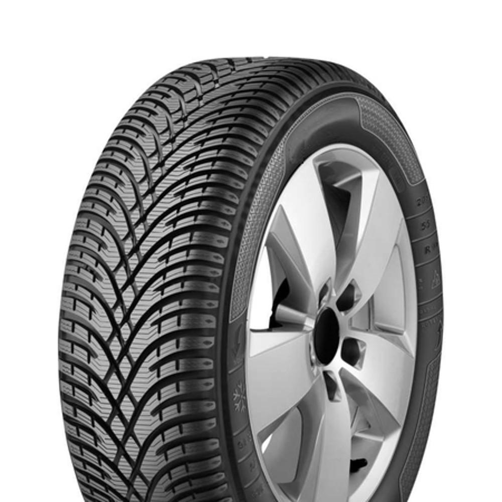 Купить G-Force Winter 2 XL 225/55 R17 101H, Зимние шины BFGoodrich
