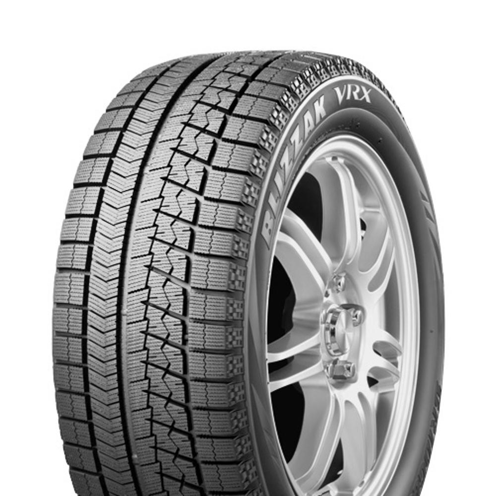 Купить Blizzak VRX 255/35 R18 90S, Зимние шины Bridgestone