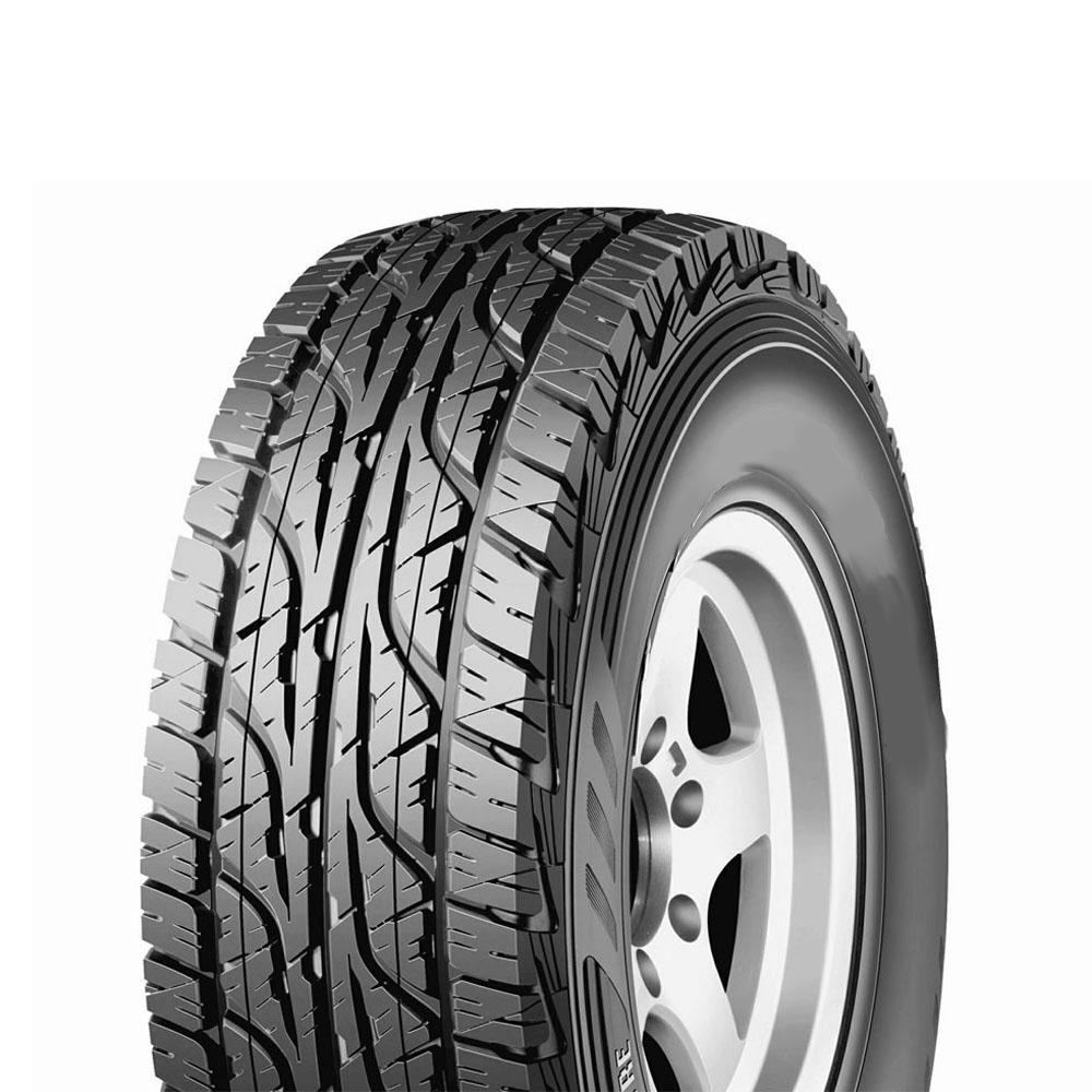 Купить Grandtrek AT3 285/60 R18 120H, Летние шины Dunlop