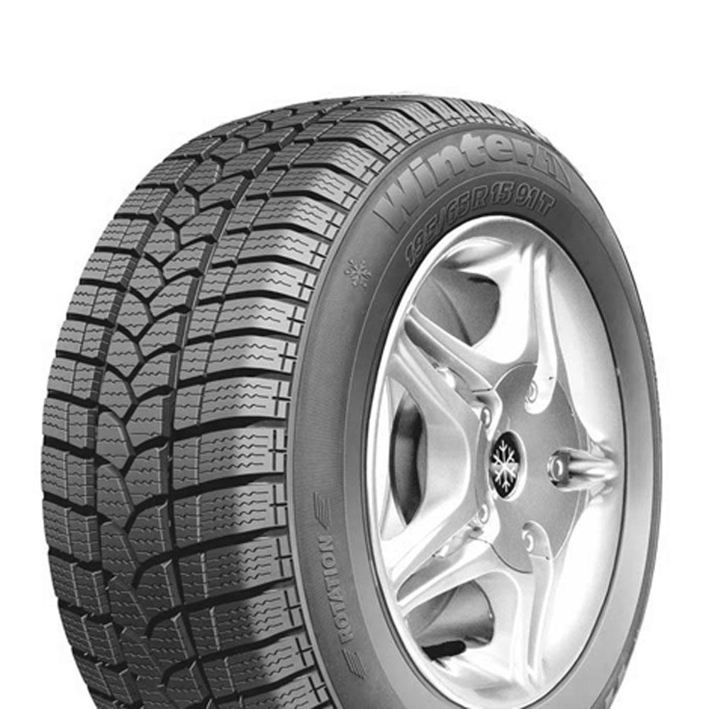 Купить Winter 1 155/70 R13 75T, Зимние шины Tigar