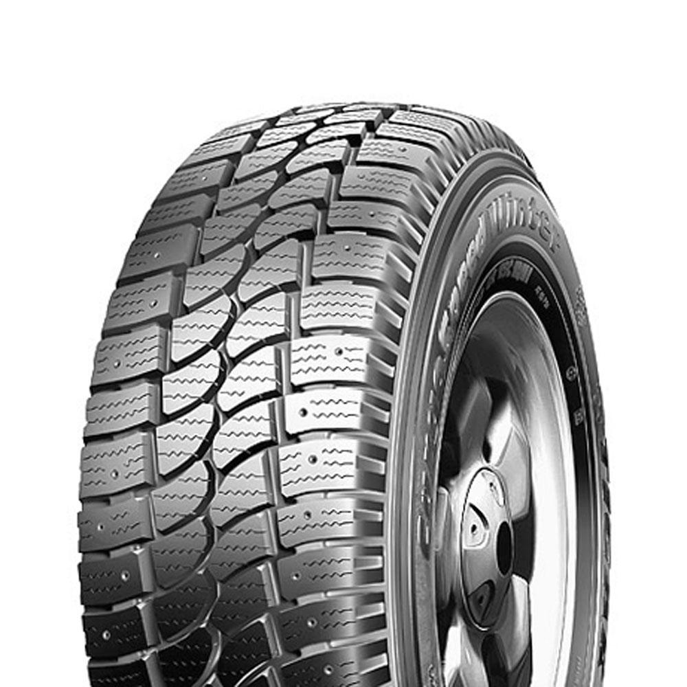 Купить Cargospeed Winter 185/75 R16 104/102 CR, Зимние шины Tigar
