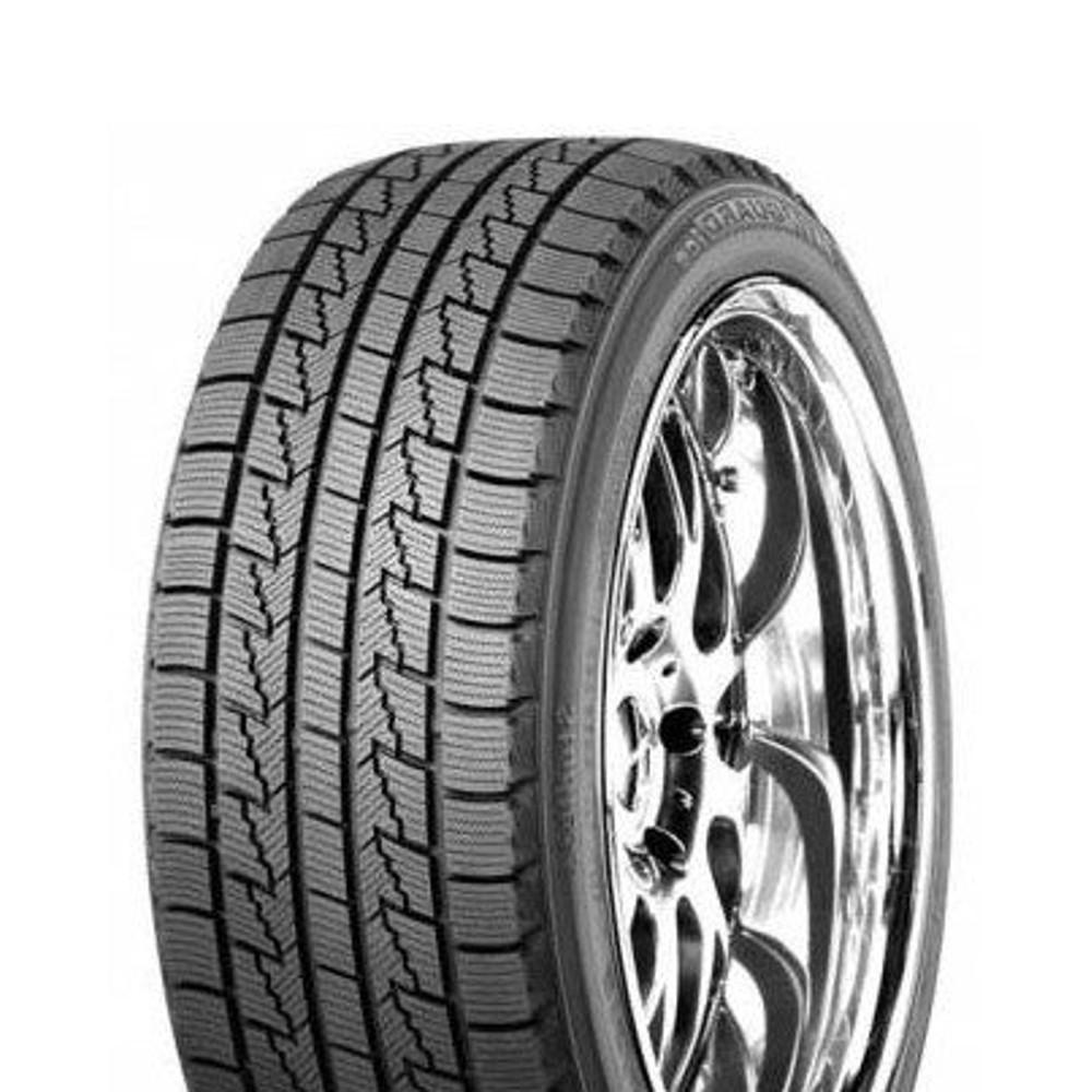 Купить Winguard Ice 215/55 R17 94Q, Зимние шины Roadstone
