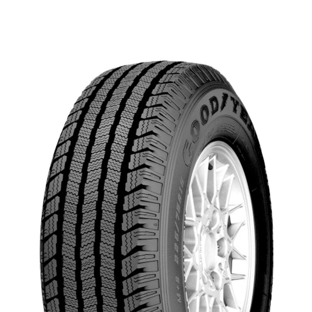 Купить Wrangler UltraGrip 225/70 R16 103T, Зимние шины GoodYear
