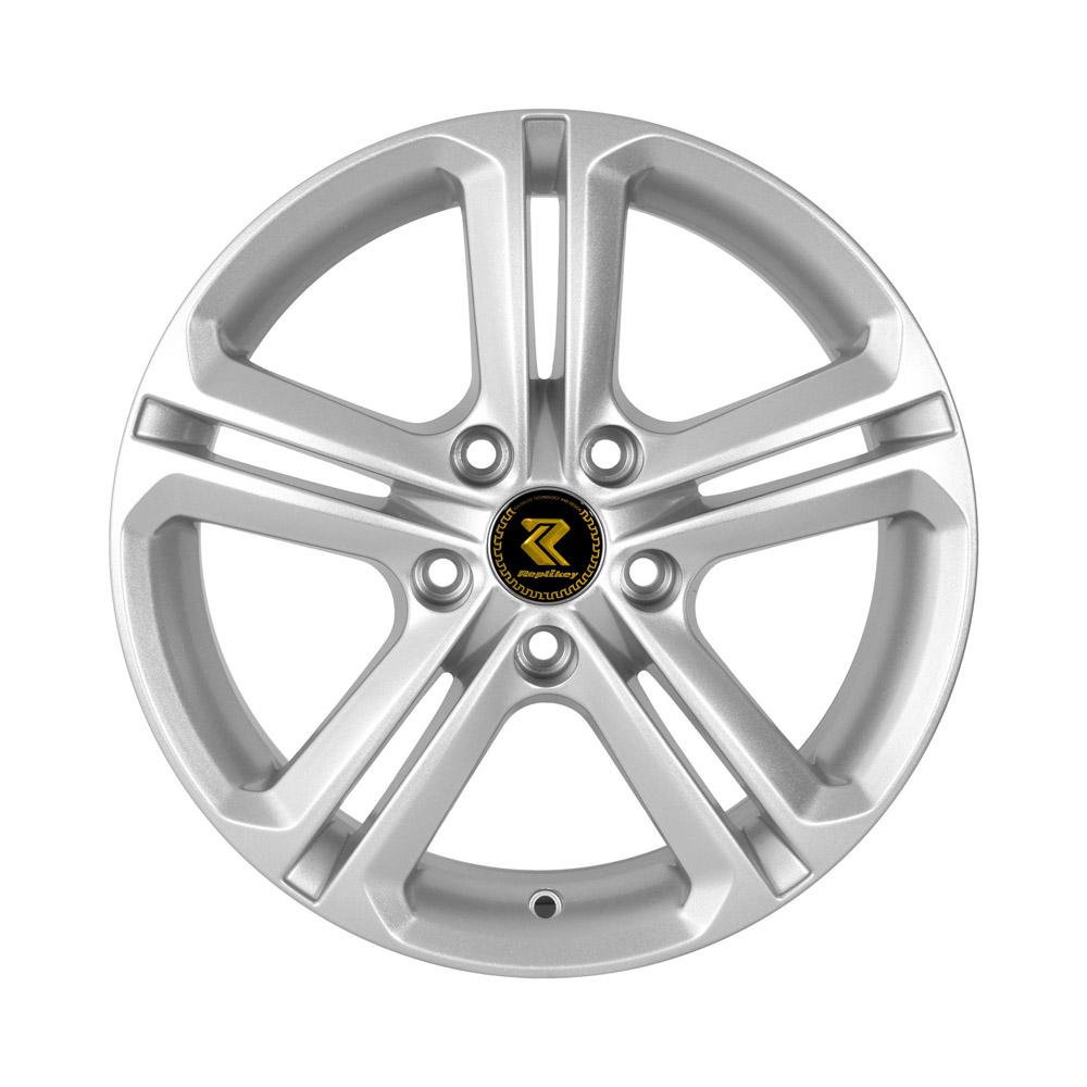 Купить Audi Q3 RK L15E 6.5x16/5*112 D57.1 ET33 S, Диск литой RepliKey