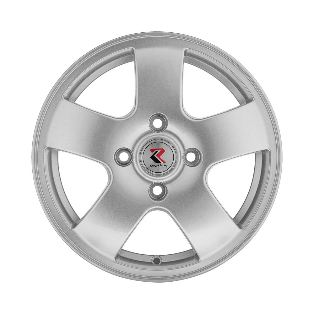 Купить Lada Largus RK L11B 6x15/4*100 D60.1 ET50 S, Диск литой RepliKey