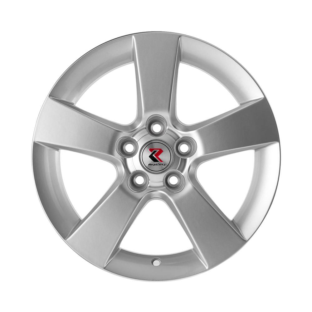 Купить Chevrolet Cruze RK S39 6.5x16/5*105 D56.6 ET39 S, Диск литой RepliKey