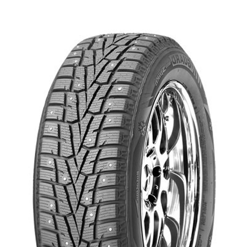 Купить Winguard WinSpike SUV 235/65 R16 115/113R, Зимние шины Roadstone