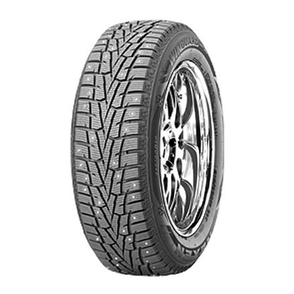 Зимние шины Roadstone