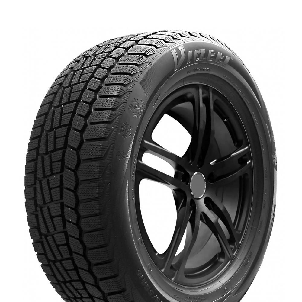 Купить Brina V-521 255/45 R18, Зимние шины Viatti
