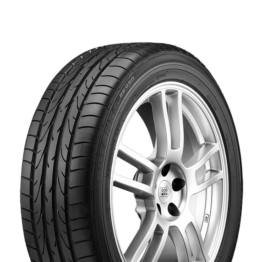 Купить Potenza RE050 XL 225/45 R19 96W, Летние шины Bridgestone