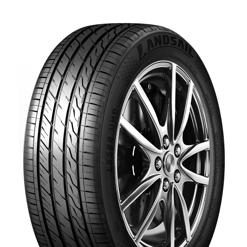 Купить LS588 UHP 255/35 R20 97W, Летние шины Landsail