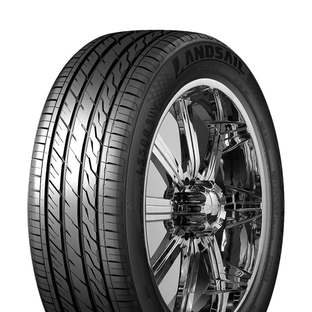 Купить LS588 SUV 265/50 R20 111W, Летние шины Landsail