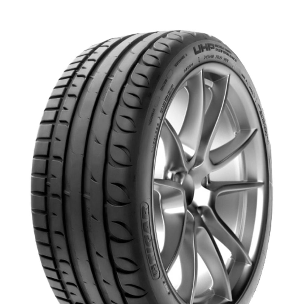 Купить Ultra High Performance XL 225/45 R17 94Y, Летние шины Tigar