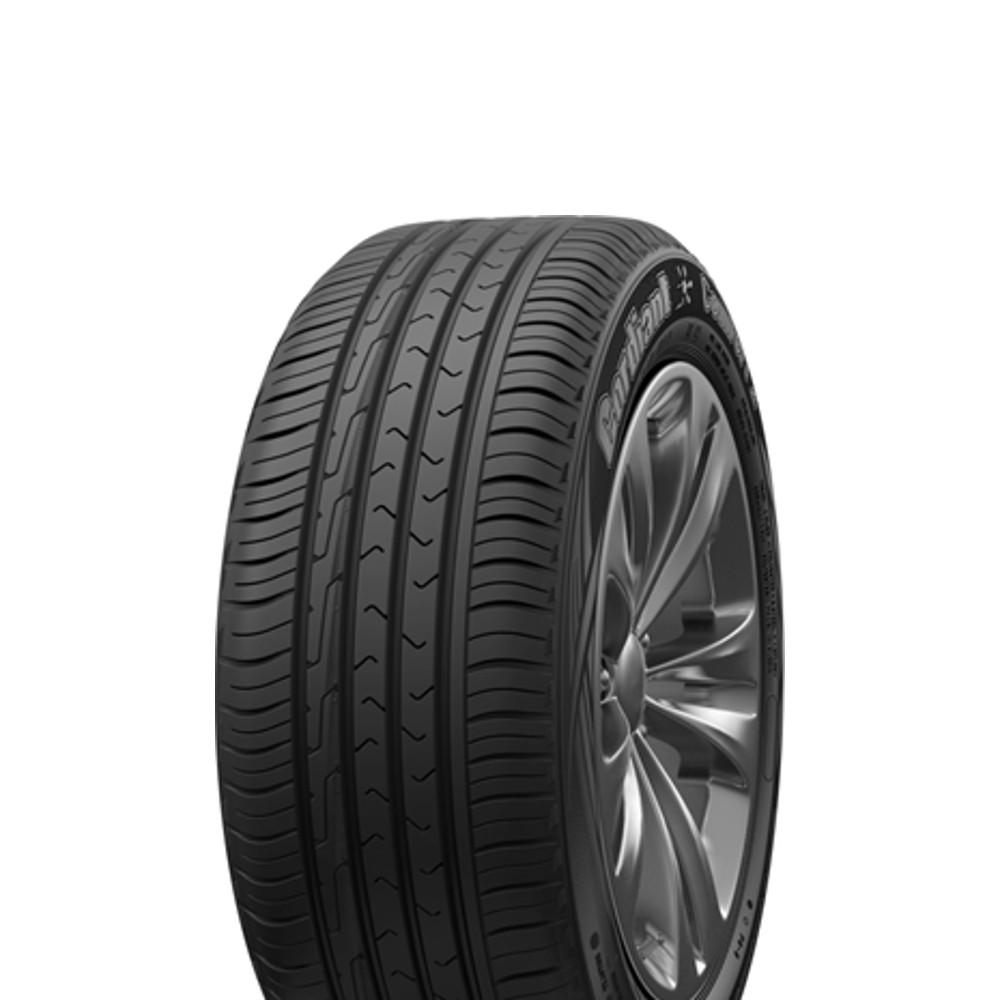 Купить Comfort 2 215/60 R16 H, Летние шины Cordiant