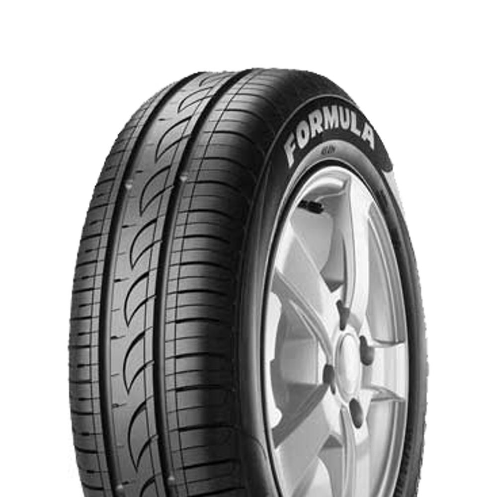 Купить Formula Energy 185/65 R15 88T, Летние шины Pirelli