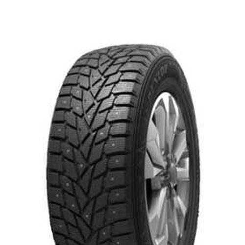 SP Winter Ice 02 XL 235/55 R17 103T, Зимние шины Dunlop  - купить со скидкой
