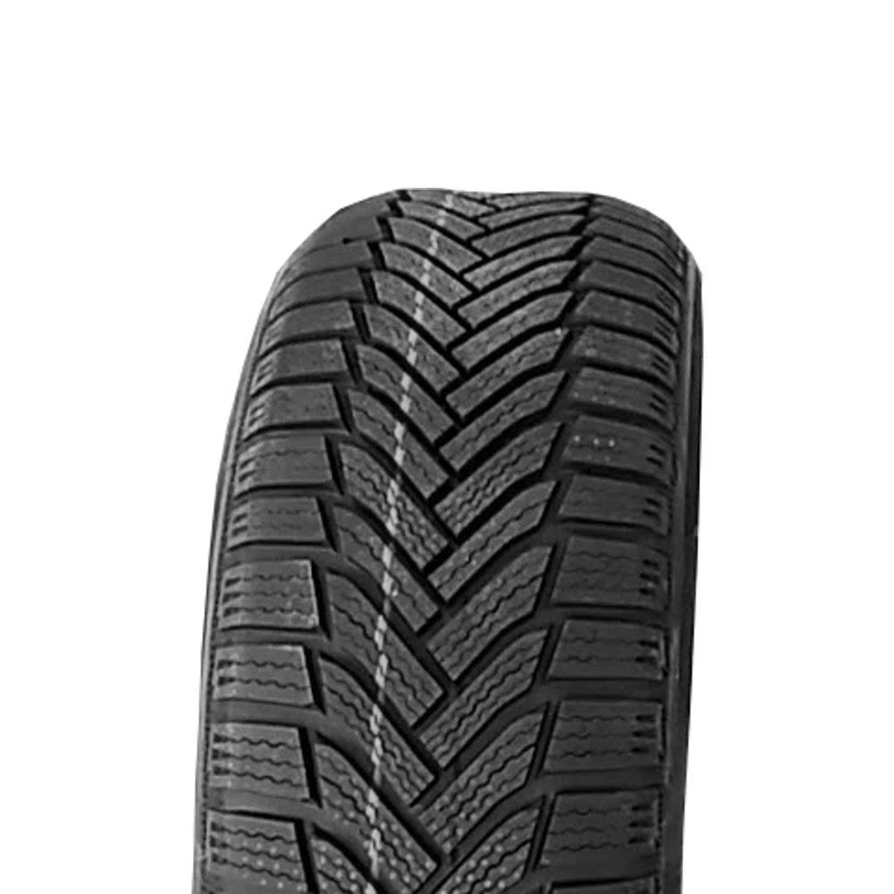 Купить Alpin 6 XL 225/45 R17 94V, Зимние шины Michelin