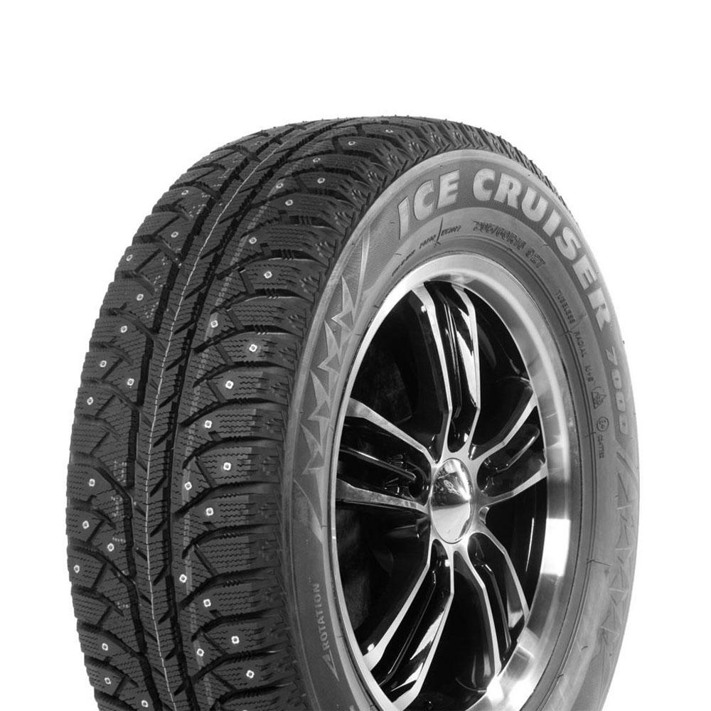 Купить Ice Cruiser 7000S 225/65 R17 102T, Зимние шины Bridgestone