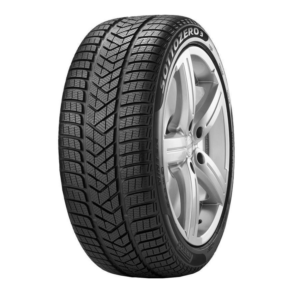 Купить Winter SottoZero 3 XL KS 225/40 R18 92V, Зимние шины Pirelli