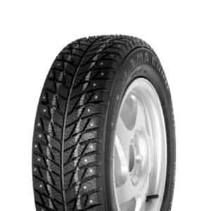 Купить КАМА EURO-518 155/65 R13 T, Зимние шины Нижнекамскшина