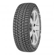 Michelin X-Ice North 3 XL 215/55R16 97T
