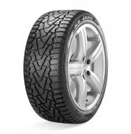 Pirelli Ice Zero XL Run Flat Ice Zero XL Run Flat