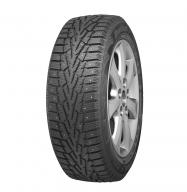 Cordiant Snow Cross 175/70R13 82T