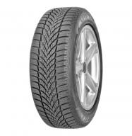 Goodyear UltraGrip Ice 2 M+S 195/55R15 85T