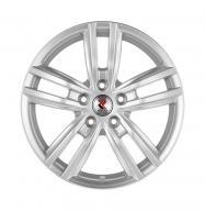 RepliKey Toyota Corolla/Camry RK 5034 6.5x16 PCD5x114.3 ET45 Dia60.1 S
